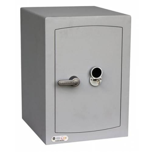 Workplace Safes